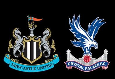 Newcastle Palace